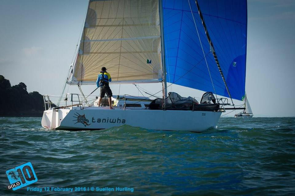 Lidgard Sailmakers - Lidgard_Sails_12745710_834761436653349_7246956993570320841_n.jpg