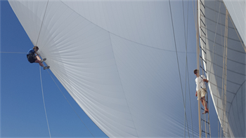 Lidgard Sailmakers - Lidgard_Sails_20160219_150448.jpg