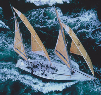 Lidgard Sailmakers - Lidgard_Sails_race_13.jpg