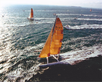 Lidgard Sailmakers - Lidgard_Sails_race_3.jpg