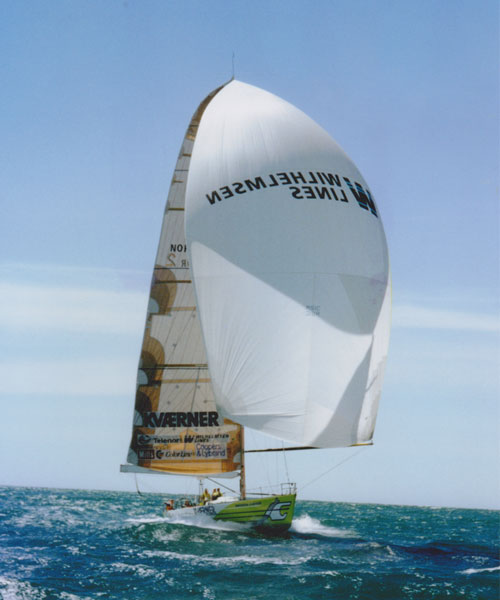 Lidgard Sailmakers - Lidgard_Sails_race_7.jpg