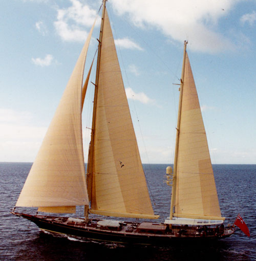 Lidgard Sailmakers - Lidgard_Sails_super_3.jpg